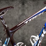 trek bike photography