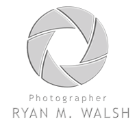 Arizona based photographer Ryan Walsh specializes in commercial and editorial photography in the beauty and fashion industries as well classic and vintage inspired couples and wedding photos.